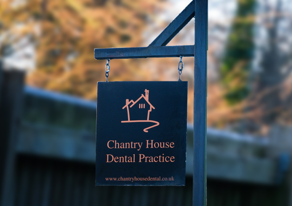 Chantry House Dental Practice