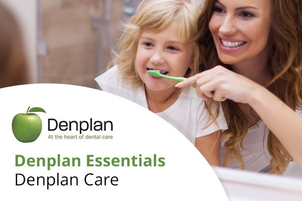 Denplan- Family Dental Care